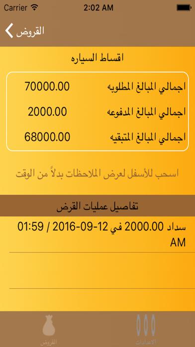 إدارة الأموال-1