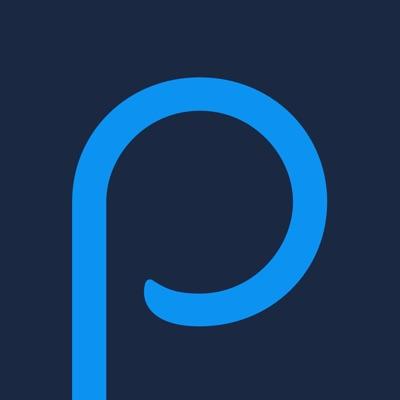 Philo ios app