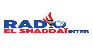 El-Shaddai Inter