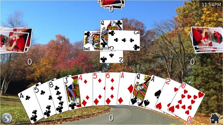 Card Shark Collection™