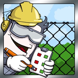 HSEQ - Ultimate work safety audit