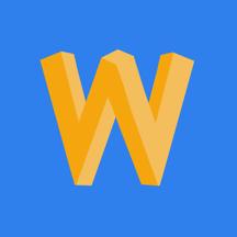 Wordcraft Vocabulary