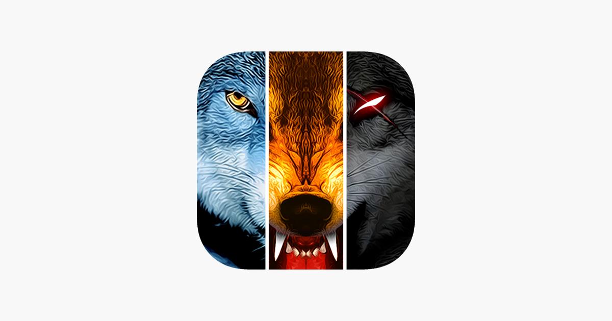 wolf online hack apk 2.1.1