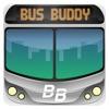 BusBuddy Winnipeg