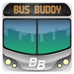 BusBuddy Winnipeg