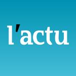 L'ACTU pour pc