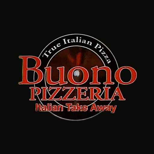 Buono Pizzeria