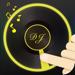 DJ打碟-音乐混音器 串烧制作
