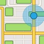 Hack iMaps+ for Google Maps