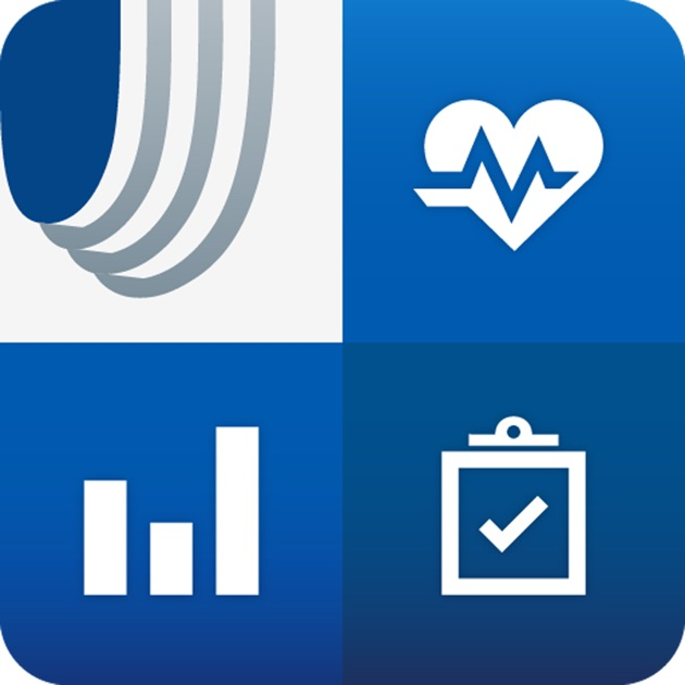Health4me On The App Store. Project Planning Methodologies. Comfort Dental Lafayette Compare Fax Services. Calories In Pint Of Beer Wool Carpet Vs Nylon. 10 Year Home Equity Loan Rates. Illness Protection Insurance. Commercial Refrigeration Service. Memorial Park Psychiatry Sql Report Generator. Allergic Reaction To Amoxicillin Symptoms