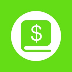 家計簿 Moneybook - シンプルな家計簿アプリ