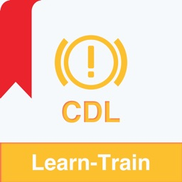 CDL Practice Test 2018