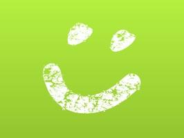 Jetzt gibt's Smiling Feli auch als Sticker Pack für Deine iMessages