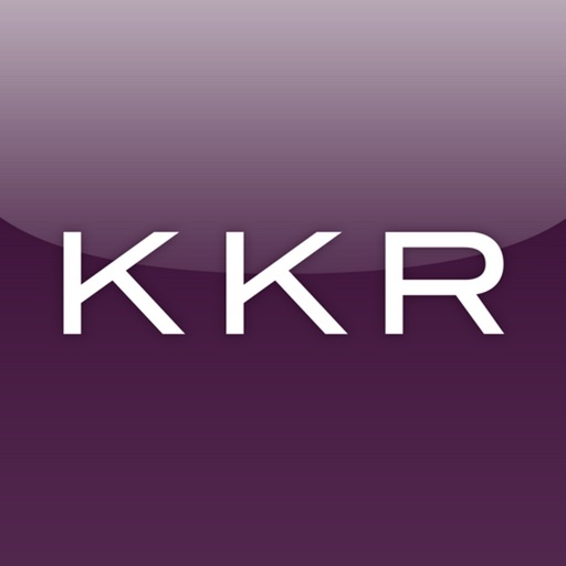 KKR Tech Summit
