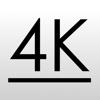 4K Backgrounds XS