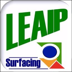 LEAIP Surfacing