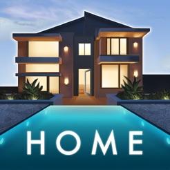 Design Home 4+
