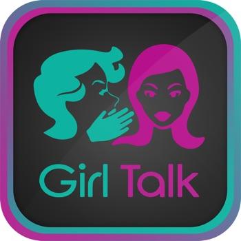 GirlTalkApp