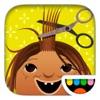 トッカ・ヘアサロン (Toca Hair Salon)