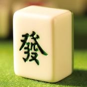 Shanghai Mahjong app review