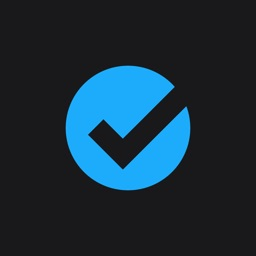 Struct: To-Do List & Tasks