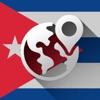 Cuba Offline Map