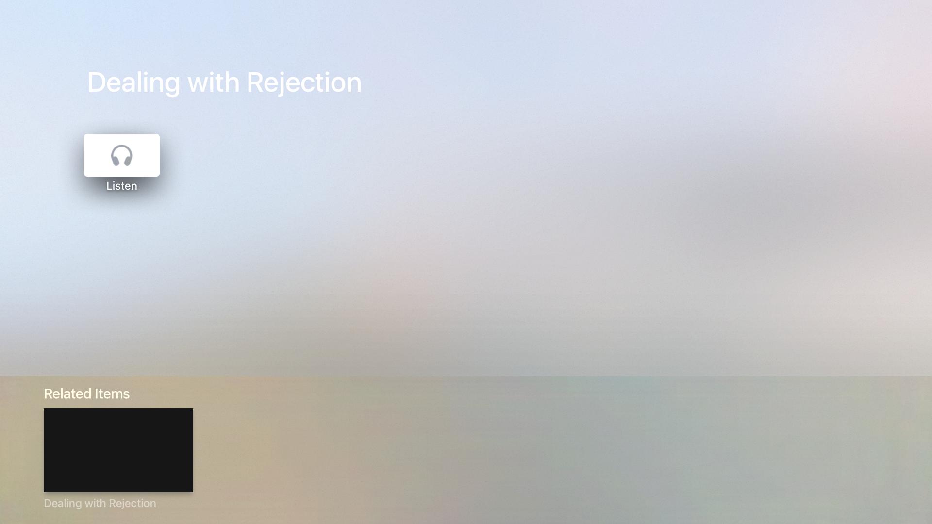 Word of Faith Love Center screenshot 9