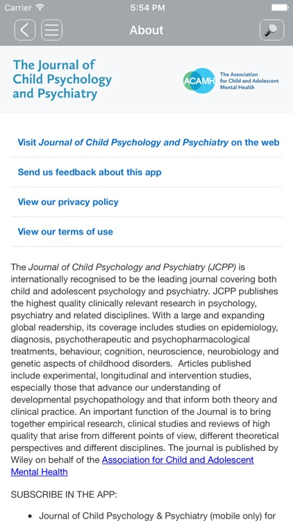 JCPP (mobile only)