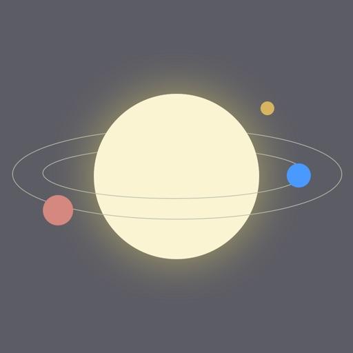 AR+Solar