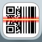 QR Reader for iPhone (Premium) icon