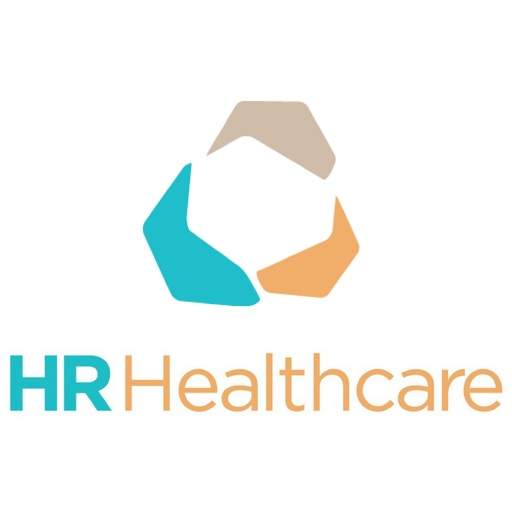 HR Healthcare 2017