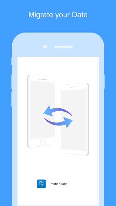 Download Phone Clone for Pc