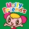 モーリーフレンズ - iPhoneアプリ