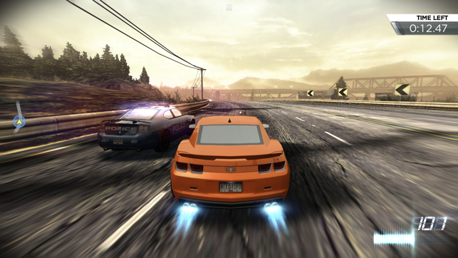 need for speed game kickass download