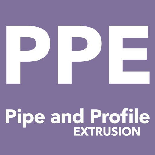 Pipe and Profile Extrusion Mag