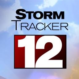 StormTracker 12