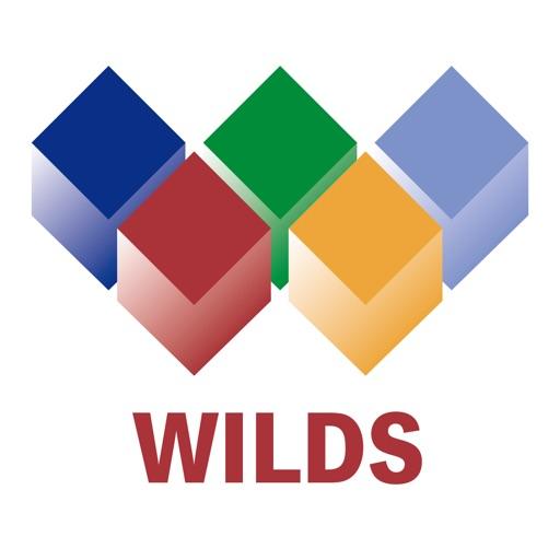 Wilds Ltd