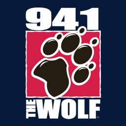 94.1 The Wolf – Memphis' #1 Country Station