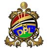 Dreamz Premier League