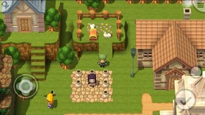 Fantasy Dragon World screenshot 6