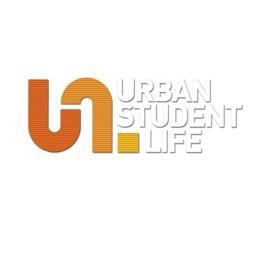Urban Student Life Network