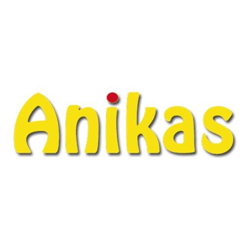 Anikas Takeaway