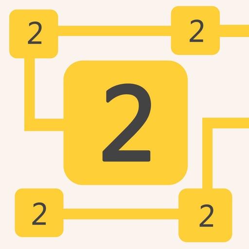 Magic 2- funny puzzle game