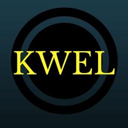 KWEL Radio