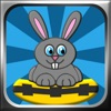 Saving Bunnies -Rescue Mission - iPhoneアプリ