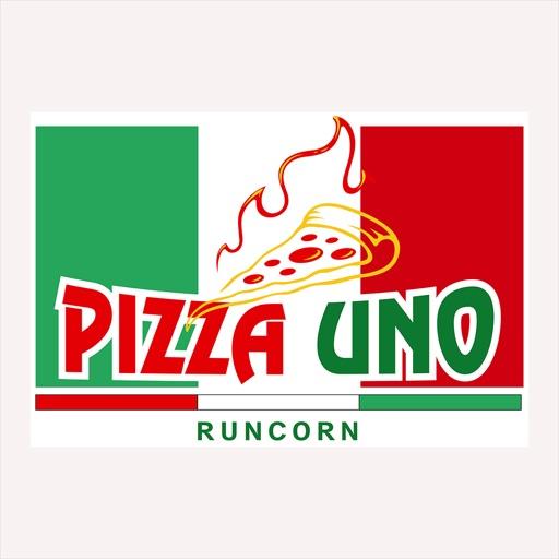 Pizza Uno Runcorn
