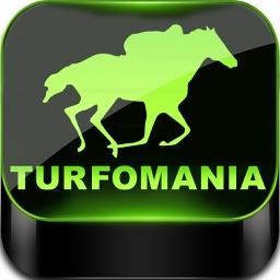 Turfomania - résultat turf et pronostic hippique