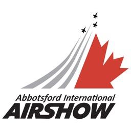 Abbotsford Intl. Airshow