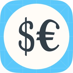 Currency Converter Time
