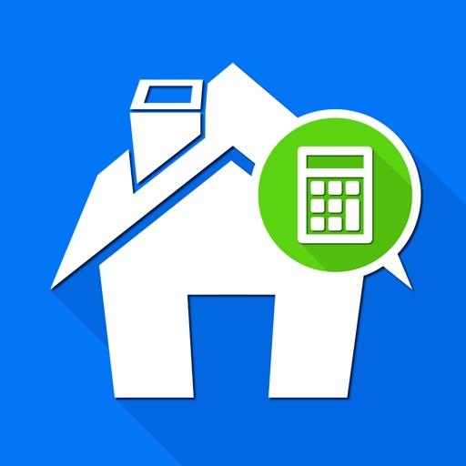 DealCheck: Analyze Real Estate